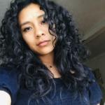 Carolina Rivas